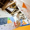 Climbing Barn 360 virtual tour