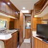 Motorhome virtual tours