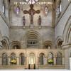 Church Virtual Tour