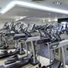 Ribby Hall gym virtual tour