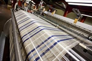 S Dawes Weaving Comapny - Lancashire