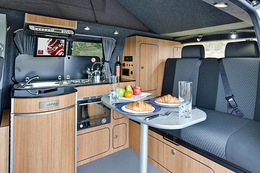vw t5 on pinterest offroad t5 camper and vw bus. Black Bedroom Furniture Sets. Home Design Ideas
